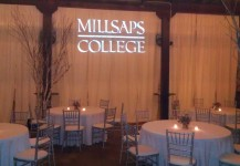 millsaps gobo