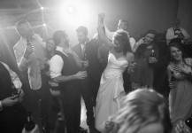 Wedding Ivy